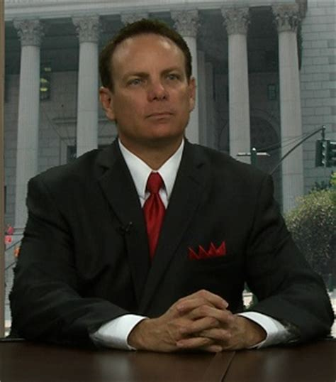 Lawyercom  National Trial Lawyers Select Controversial. Incident Definition Itil Florida Flat Fee Mls. Auto Insurance Explained Vmware Cloud Hosting. Third Street Music School Home Security Ideas. Military Divorce In Virginia. Title Loans Phoenix Arizona Csi Agent Salary. Pharmacy Undergraduate Courses. Top Ranked Executive Mba Programs. Realtors In Boca Raton Florida