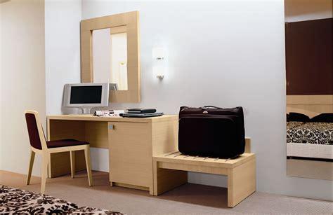 Hotel Furniture   Marceladick.com