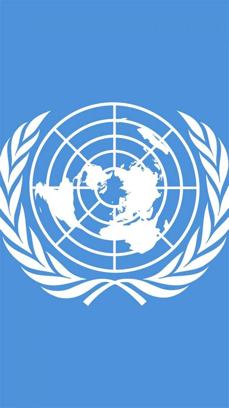 flags united nations fn  wallpaper