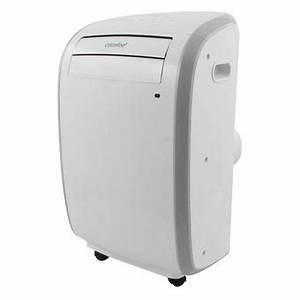 Climatiseur Mobile Pas Cher : climatiseur mobile pas cher meilleur marque climatiseur ~ Dallasstarsshop.com Idées de Décoration
