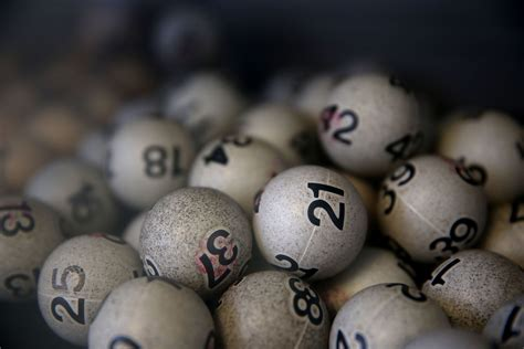 powerball drawings  quick pick numbers