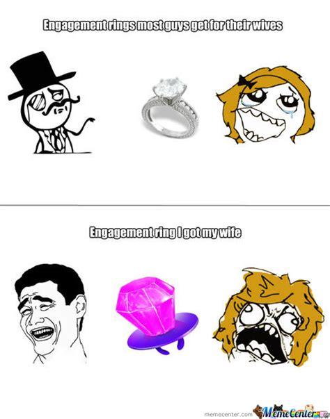 Engagement Meme - engaged memes image memes at relatably com