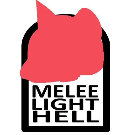 Melee Hell Memes - melee light hell melee hell know your meme