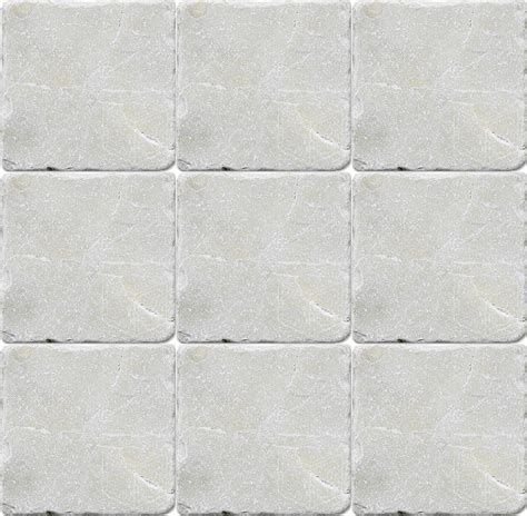 cheap marble tile botticino marble tile 4 215 4 tumbled wholesale marble tiles