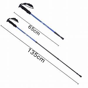 Online Get Cheap Lighted Cane -Aliexpress com Alibaba Group