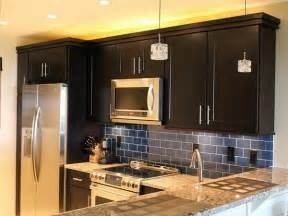 small kitchen colour ideas color combinations for kitchen room decorating ideas
