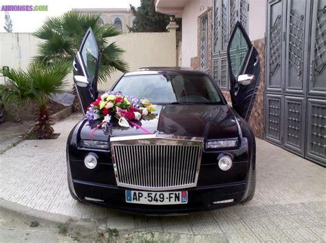 location voiture pour mariage pas de calais location de voiture pour mariage dans le nord pas de calais