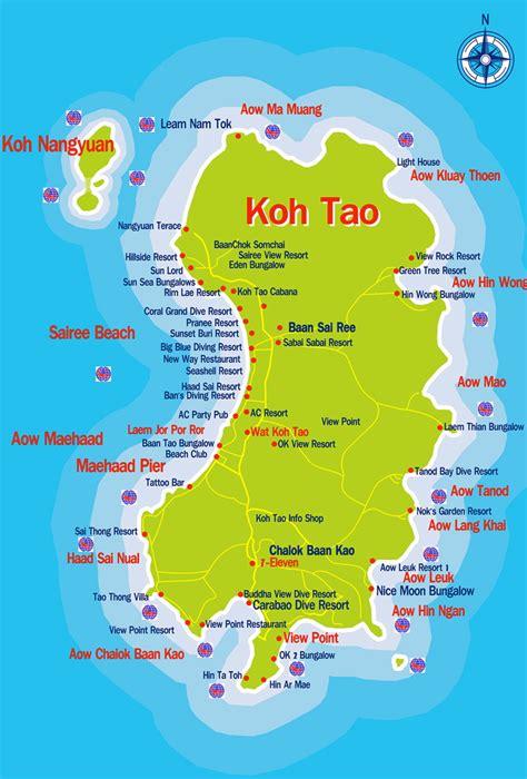 Best Resort Koh Tao by Best Snorkeling Tour Koh Tao Lifehacked1st