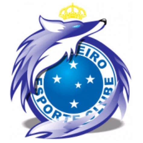 CRUZEIRO BH | Brands of the World™ | Download vector logos ...