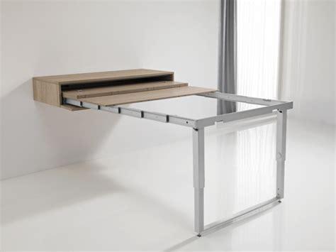 table de cuisine rabattable table dépliante salon rabattable small place dépliants salon et table