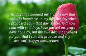 You Can Then Save Them And Send Them To Your Loved Ones Wedding Anniversary Wishes Husband Messages Greetings And Wishes You Can Then Save Them And Send Them To Your Loved Ones Wedding Anniversary Wishes To Husband