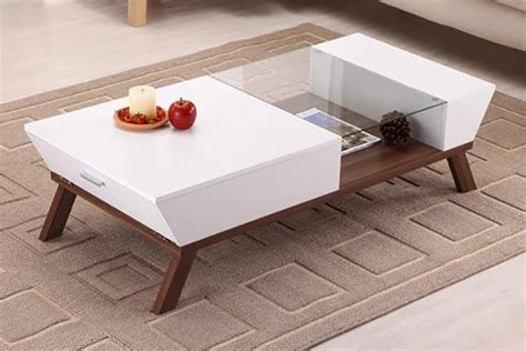 The 50 Most Beautiful Coffee Tables Ever  Brit + Co