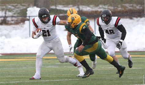 RPI football advances to NCAA Quarterfinals - The Upstate ...