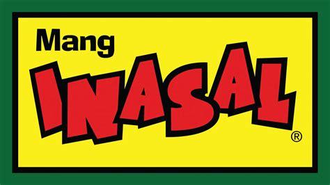 Mang inasal logo - forum | dafont.com