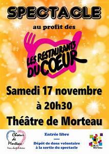 17 Novembre 2018 : spectacle du samedi 17 novembre 2018 mjc morteau ~ Maxctalentgroup.com Avis de Voitures