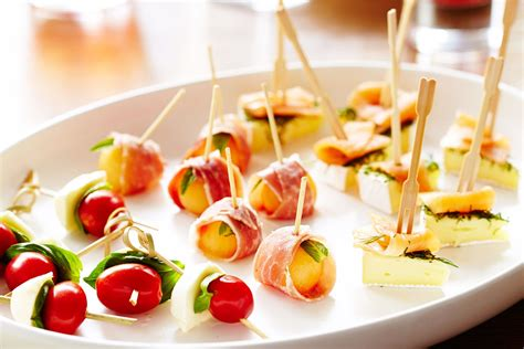 canap u prawn canapes ideas pixshark com images galleries