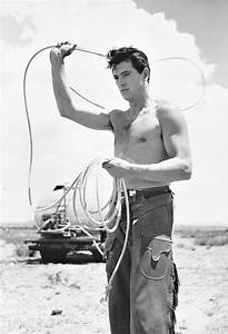 585 best images about Rock Hudson DVD collections on ...