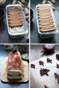 Idee Dessert Noel : les 25 meilleures id es de la cat gorie g teaux sur ~ Melissatoandfro.com Idées de Décoration