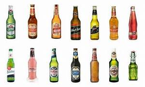 Design virtual room, south african beer brands dark beer