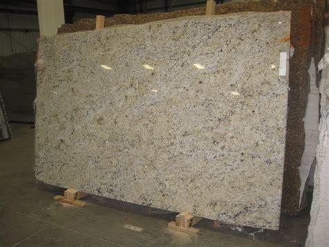 ivory granite countertop pretty kitchens