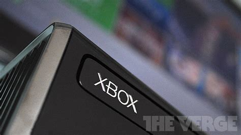 microsoft has reportedly canceled its xbox tv devices the verge