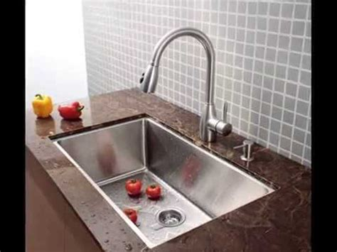 bowl kitchen sink undermount undermount single bowl kitchen sink rapflava 8593
