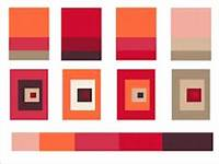 what are good color combinations COLOR COMBINATIONS - Style2Designer.com