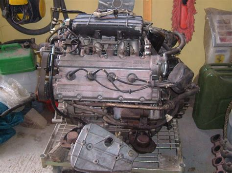 motor for sale prestige cars