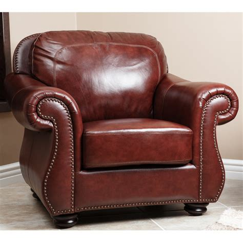 leather sofa and ottoman set living room sets wayfair