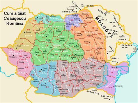 Fest.md - Harta Chisinaului: Adrese, strazi, rute de trasnport