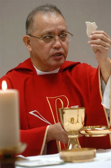 sanctuary  pedophile priests give texas victims  time  sue editorial