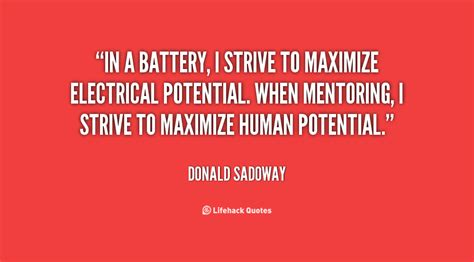 battery quotes image quotes  hippoquotescom