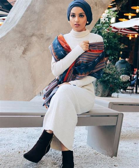 hijab style images  pinterest hijab outfit