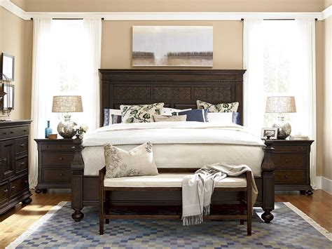 paula deen bedroom furniture universal furniture home paula deen home