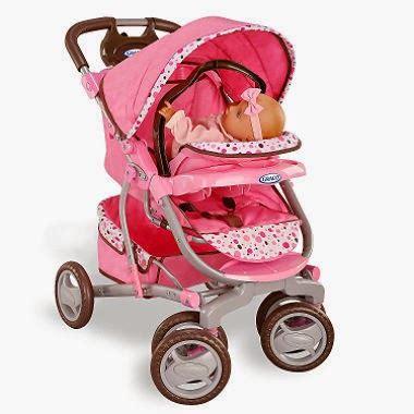 Baby Doll Car Seat At Toys R Us Babyallshopblogspotcom