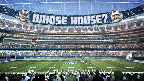 la coliseum seating chart rams row numbers awesome home