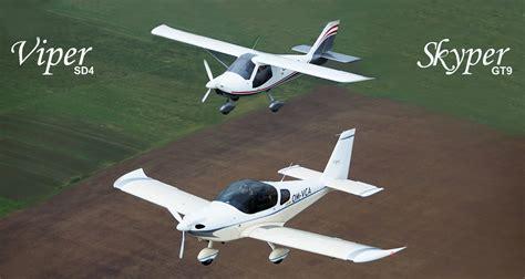 light sport aircraft for easa certificate lsa light sport aircraft ul