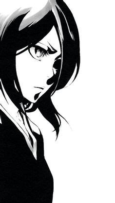 sad anime ost here to stay rukia kuchiki and friends on