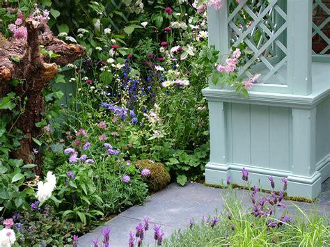 country garden florist rustic country garden ideas home garden design