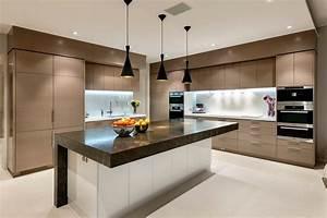 couleur de cuisine ikea petit meuble de cuisine ikea With plan de petite maison 12 cuisine lapeyre prix quelle cuisine lapeyre acheter