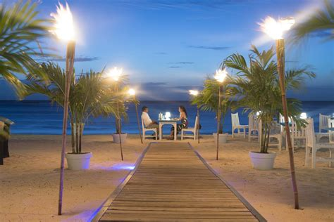 divi aruba hotel aruba resorts divi resorts in aruba