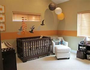 Babyzimmer Richtig Einrichten : 336 besten babyzimmer einrichten bilder auf pinterest ~ Markanthonyermac.com Haus und Dekorationen