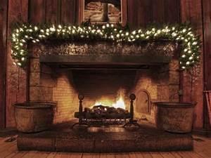 Led Weihnachtsbeleuchtung Außen : fdl led lichterkette 50 led warmwei mit timer batteriebetrieben aussen ~ Frokenaadalensverden.com Haus und Dekorationen