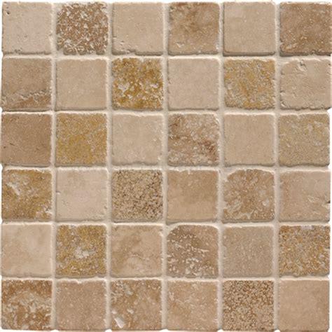 mixed travertine 4 8 venetian mosaic mosaic tile 305 x 305