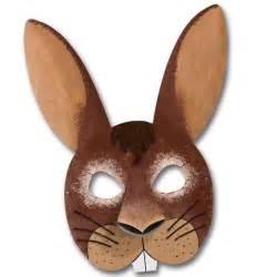 Hase Basteln Einfach : 23 besten fasching masken kost me bilder auf pinterest vorschule bastelei und masken ~ Orissabook.com Haus und Dekorationen