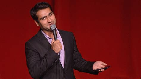kumail nanjiani from iowa for comedian kumail nanjiani getting personal is