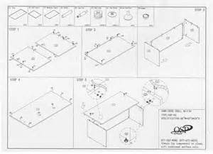 beautiful l shaped desk instructions with hutch u inside