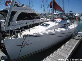 J Boats 88 Gebraucht by J Boats J 109 In Zuid Segelyachten Gebraucht