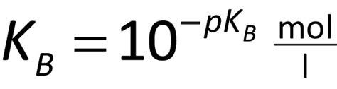 basestaerke der pkb wert