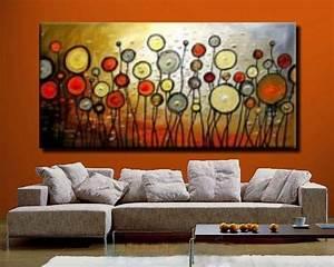 [ Price Living Room Interior Decorate Ideas Start Kolkata ...
